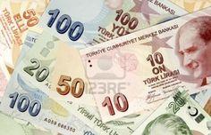 Bunu Yapın ve Her Ay Devletten 735 Lira Alın