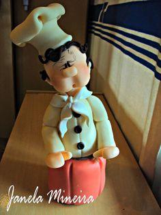cozinheiro biscuit - Pesquisa Google