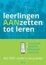 Nieuw verschenen onderwijsboeken 12 - 2017