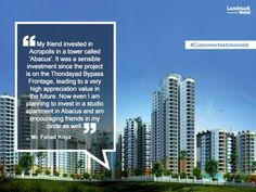 Landmark World Acropolis |Landmark Builders |Flats in Calicut | Apartments in Calicut | Top Builder in Calicut | Builders in Calicut | Villas in Calicut | Luxury Apartments in Calicut | Luxury flats in Calicut | Luxury Villas in Calicut | http://landmarkbuilders.co.in/