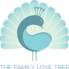 The Family Love Tree