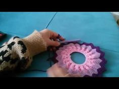 Barbie, Deadpool, Beaded Jewelry, Crochet Necklace, Miniatures, Lily, Make It Yourself, Metallica, Videos