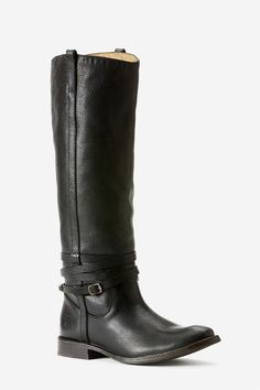 Frye Shirley Riding Boot Online Only