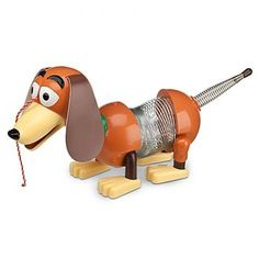 Come in for aMAZing deals on these new products!! MAZDeal.com http://maz-deal.myshopify.com/products/disney-talking-pull-string-toy-story-slinky-dog?utm_campaign=social_autopilot&utm_source=pin&utm_medium=pin