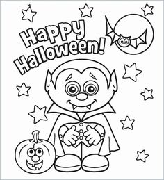 Here are the Wonderful Halloween Coloring Pages Printable Free Coloring Page. This post about Wonderful Halloween Coloring Pages Printable Free Coloring Page . Halloween Coloring Pages Printable, Halloween Coloring Sheets, Coloring Sheets For Kids, Coloring Book Pages, Halloween Printable, Kids Coloring, Adult Coloring, Fall Coloring, Halloween Worksheets