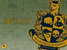 Google Play Store y Apple App Store reciben Bully el clásico de PS2