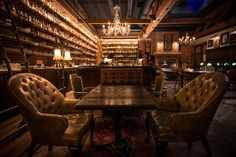 WHISKY BAR MOOD - Google 検索