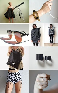 Accessorize by 88editions Kelly T on Etsy--Pinned with TreasuryPin.com
