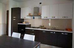 #interiors appartamento campione