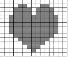 Adding motifs to plain knitting - LoveKnitting blog