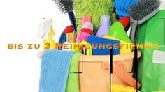 http://www.dailymotion.com/video/x3dac07_gebaudereinigung-hamburg-city_webcam