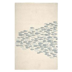 I pinned this Coastal Living Rug from the Destination: Porto-Vecchio event at Joss and Main!