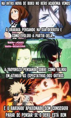 Anime Meme, Otaku Meme, Hero Meme, My Hero Academia 2, Japanese Names, Marvel Jokes, Cute Memes, Fujoshi, Anime Naruto