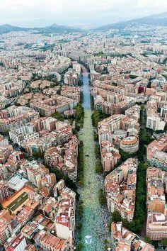 11S2015 Via lliure. Catalunya independent.