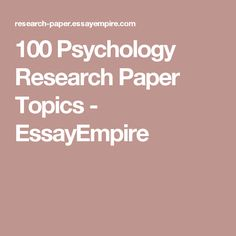 who can do an research proposal A4 (British/European) British Proofreading 48 hours