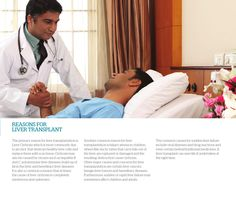 Know more about REASONS FOR  LIVER TRANSPLANT you can read it here:http://issuu.com/mimscalicut/docs/liver_transplantation_in_kerala/0