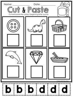 practice identifying lowercase letters b d projects to try lowercase a letter activities. Black Bedroom Furniture Sets. Home Design Ideas