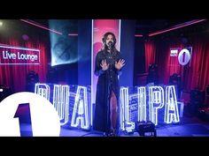 """Dua Lipa faz cover de """"Cruel"""", de Snakehips e ZAYN #Cantora, #Cover, #Hit, #M, #Noticias, #Novo, #NovoSingle, #Popzone, #Single, #Youtube http://popzone.tv/2016/09/dua-lipa-faz-cover-de-cruel-de-snakehips-e-zayn.html"""