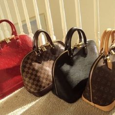 Order for replica handbag and replica Louis Vuitton shoes of most luxurious designers. Sellers of replica Louis Vuitton belts, replica Louis Vuitton bags, Store for replica Louis Vuitton hats. Louis Vuitton Alma, Louis Vuitton Speedy Bag, Vuitton Neverfull, Lv Handbags, Handbags Online, Louis Vuitton Handbags, Vuitton Bag, Designer Handbags, Designer Bags