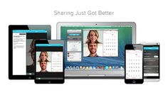 How To Share Your iOS (iPhone / iPad) Screen With Others On Any Platform [VIDEO] | Redmond Pie