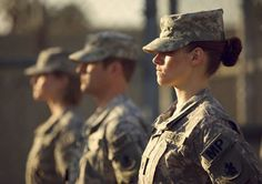 Camp X-Ray Film Review – Stellar Acting but Slow Pacing | Splash Magazines | Los Angeles