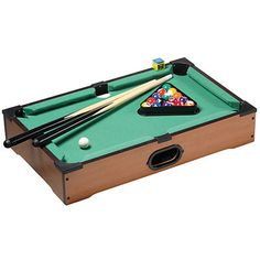 Set Billard- Tarifs sur devis (contact@objetpubenligne.com) -  TO922992 345x225x70mm - 13,1g Colisage : 4