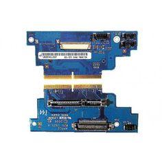 MB138LL-MB139LL-A1176-Interconnect Board Mac Mini 820-1925 630-7272 A1114 A1176: Mac Part Store