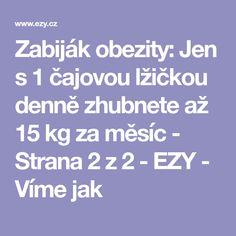 Jena, Wicker