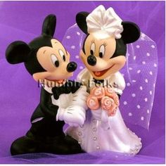 minnie mouse wedding cake toppers 1000 images about mickey amp minnie mouse wedding theme on 17441