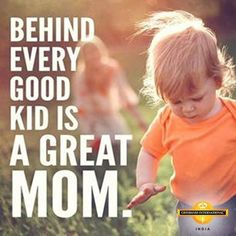 Funny Mothers Day Quotes to wish your Mom on Happy Mothers Day Best Mothers Day Messages, Wishes and Images. Mothers Day Sayings. Beautiful Mothers Day Quotes, Happy Mother Day Quotes, Funny Mothers Day, Mother Quotes, Mom Quotes, Mothers Love, Happy Mothers Day, Status Quotes, Mothers Day Pictures