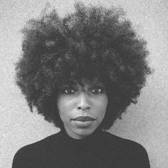 @deunivory  || Afro. Texture. Natural hair. Kinky curly hair.