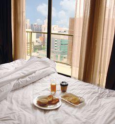 Breakfast in Bed - Breakfast in Bed