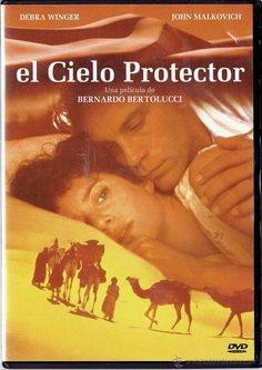 El cielo protector / una película de Bernardo Bertolucci  http://fama.us.es/record=b2476180~S5*spi