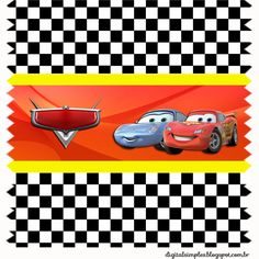 complete-cars-free-printable-kit-001.png (803×803)