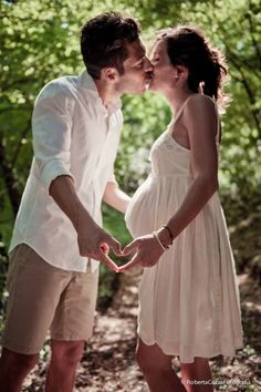 #pregnancy © Roberta Cozza