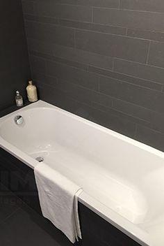 Badkamertegels - Inspireer je bij Impermo