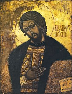 We are an online maker and seller of Orthodox Christian Icons, books, and gifts. Religious Icons, Religious Art, Grand Prince, Russian Icons, 23 November, Byzantine Art, Orthodox Icons, Sacred Art, Conte
