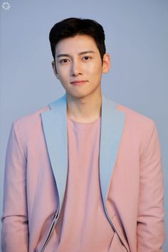 Ji Chang Wook in the Magazine _Big Issue_ 2019 june issue Ji Chang Wook Smile, Ji Chang Wook Healer, Handsome Korean Actors, Handsome Boys, Celebrity Skin, Celebrity Dads, Dramas, Yong Pal, Korean Drama Quotes