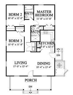 1179 further Plantas moreover Narrow House Plans also Preschool Classroom Design in addition 7pnnq2y. on 3 br floor plans
