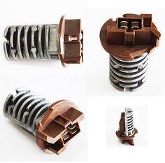 Nice Acura Legend ACHeat Controls For Sale Acura Air - Acura legend blower motor