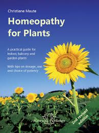 New homeopathy and gardening Google Search