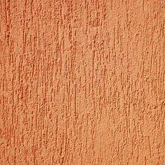 Resultado de imagen para quimtex unit design With Stone Cladding Wall Texture Types, Wall Texture Design, Floor Texture, Brick Texture, Faux Painting, Texture Painting, House Painting, Stone Cladding, Wall Cladding
