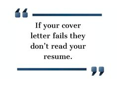 Your cover letter could be the difference between rejection and getting that interview. Here's 16 expert tips. Perfect Cover Letter, Resume, Lettering, Writing, Money, Reading, Silver, Drawing Letters, Reading Books