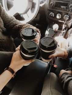 See more of emilytarbush's content on VSCO. Coffee Date, My Coffee, Coffee Shop, Coffee Break, Colin Mcrae, Coffee Photography, Life Is Good, Vsco, Instagram