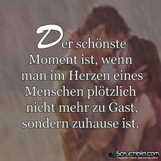 I feel very comfortable in your home, Daizo💗. You too, my darling? My Emotions, Feelings, Best Quotes, Love Quotes, Words Quotes, Sayings, German Quotes, German Words, Faith In Love