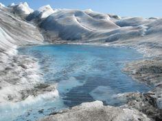Groenlandia | Insoli