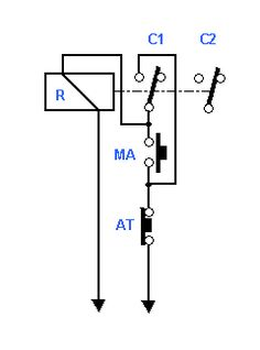 Electronics moreover Basic Hydraulic System Schematic Diagram further Cooling Towers furthermore US7473515 additionally 3b22h5. on d c circuit formulas