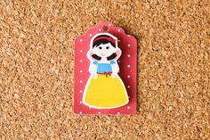Festa Expressa - Princesa Branca de Neve - Tuty - Arte & Mimos www.tuty.com.br O kit está disponível a pronta-entrega. www.tuty.com.br #festa #personalizada #pronta #party #tuty #bday #princesa #princess #brancadeneve #snowwhite #disney