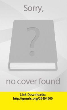 Longbeard the Wizard Sid Fleischman, Charles Bragg ,   ,  , ASIN: B00416LUGC , tutorials , pdf , ebook , torrent , downloads , rapidshare , filesonic , hotfile , megaupload , fileserve