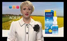 Tv reklama -Ektoin